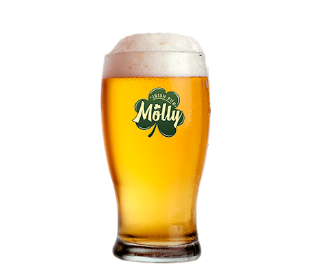 Molly Lager